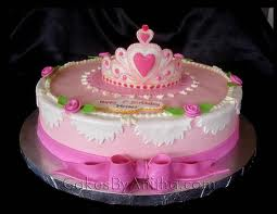 Gril Birthday Cakes Mai Cake Shop
